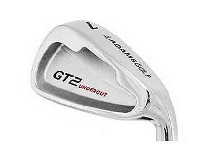 Adams GT 2 Undercut Wedge